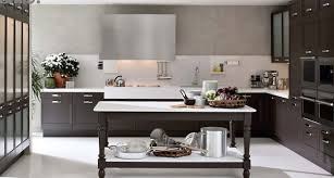 Small L Shaped Kitchen Kitchen Designs Images Of White Cabinets In Kitchen Small Kitchen