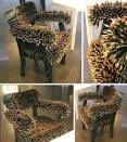 Oh Sit! The World's 13 Most Uncomfortable <b>Chair Designs</b> | WebUrbanist