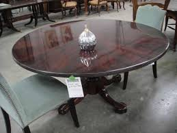 60 inch round pedestal dining table contemporary 60 round dining