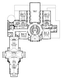 luxury homes floor plans design inspirations decor8rgirlcom luxury