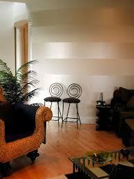 Paint For Bathroom Walls Best 25 Vertical Striped Walls Ideas On Pinterest Stripe Walls