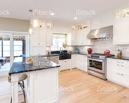 White Home Interiors Home Interior Pictures Images And Stock Photos Istock