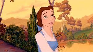 ° Fandub: La Belle Et La Bête; Partie un. Casting presque complet! ( 1 M  + personnage non principaux.)° Images?q=tbn:ANd9GcQaUudlC7oUwiYl4vfHPoxjPVdTPvQdagzZVfFfDhFHeAh5OjA22w