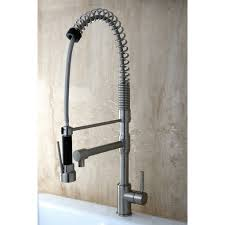 Kitchen Wall Mount Faucet In Stock Uk Chrome Finish Single Hole Single Handle Bathroom Sink