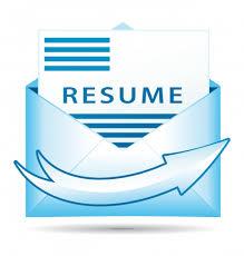 Best Job Sites To Post Resume by Post My Resume Haadyaooverbayresort Com