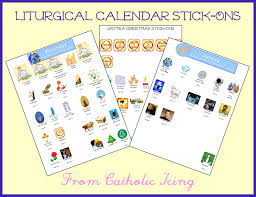 2013 liturgical calendar catholic x x us 2017