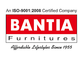 Home Furniture Stores In Bangalore List Of Lifestyle Finance Participating Retailers And Stores