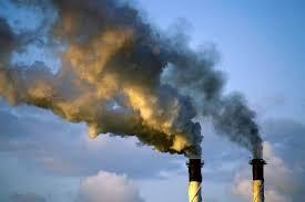 L'ONU DONNE L'ALARME SUR LE CLIMAT dans RECHAUFFEMENT CLIMATIQUE