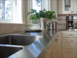 Sale Kitchen Cabinets 100 Solid Oak Kitchen Cabinets Sale Oak Kitchen Furniture