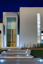 modern small home design interesting indian modern house designs