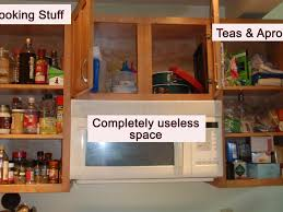 Kitchen Organization Ideas Small Spaces by Kitchen Kitchen Organization Ideas 1 Kitchen Organization Ideas