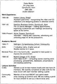 timeless gray  resume examples example of summary for resume       Personal Summary happytom co