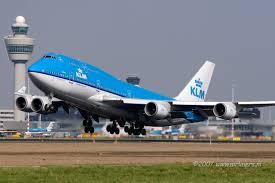 Los aviones mas grandes del mundo por dentro y por fuera