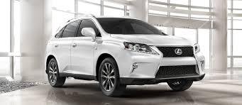 new lexus sports car 2014 price l certified 2014 lexus rx lexus certified pre owned