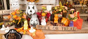 Halloween Usa Columbus Ohio Home Connells Maple Lee Flowers And Gifts Flowers Plants And