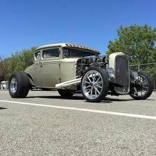 Old Ford Truck Model Kits - model a ford frame vintage car u0026 truck parts ebay