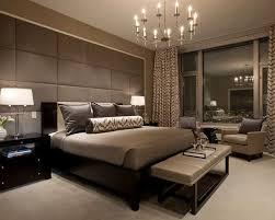 Best  Contemporary Bedroom Designs Ideas On Pinterest - Best bedroom designs
