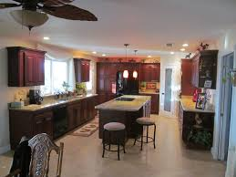 kitchen az cabinets remodel in cave creek az from start to finish custom kitchen cabinet remodel cave creek