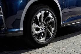 lexus wheels paint code removing plastic inserts on luxury package wheels clublexus