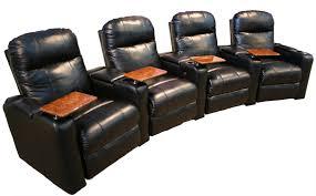 sofa theatre seating sofa style home design unique to theatre