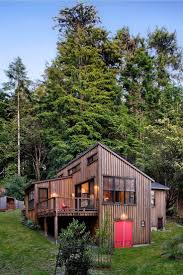 Tiny House Cottage 386 Best Cottages And Small Houses Images On Pinterest Small