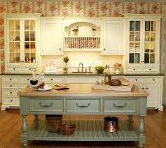 Farmhouse Kitchens Designs 43 Best English Country Images On Pinterest Kitchen Farmhouse