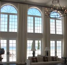 sidelight window treatments ideas inspiration home designs