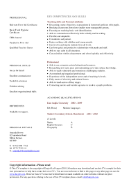 Write A Cover Letter  cover letter examples for students teacher       cover Break Up