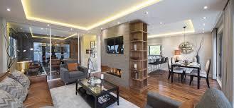 Tudor House Interior by Interior Design Amazing Tudor Interior Design Home Design Ideas