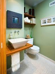 3d Bathroom Design Software 100 3d Bathroom Design Tool Living Room Marvelous 3d Model