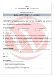 Sales Manager Sample Resume by Corporate Sales Manager Sample Resumes Download Resume Format