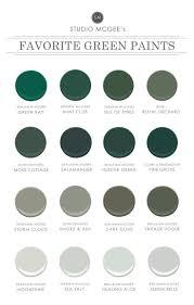 best 25 gray green paints ideas on pinterest gray green