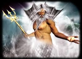 Chalé de Poseidon Images?q=tbn:ANd9GcQad16xdvm7P7hGDpmLZxI3i1sLArpXxR9km5tz9OV77K8jvKkfJA