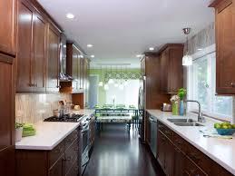 fair 70 virtual kitchen planner design ideas of virtual kitchen