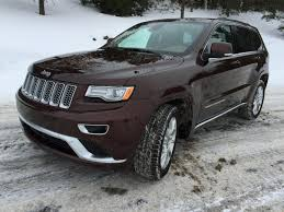 lexus v8 front cut for sale 2015 jeep grand cherokee overview cargurus