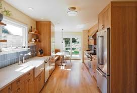 Galley Kitchen Designs Layouts by Galley Kitchen Design Layout Galley Kitchen Design Layout And