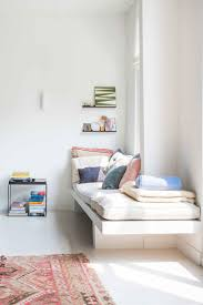 Scandinavian Homes Interiors 6072 Best La Casa Images On Pinterest Home Live And Spaces