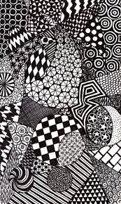 30 best b u0026w designs images on pinterest drawings mandalas and