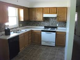 Home Depot Kitchen Cabinets In Stock by Kitchen Paint Kitchen Cabinets Black Pre Used Kitchen Cabinets