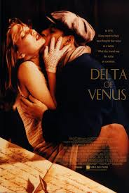 Delta of Venus 1995