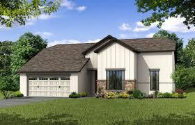 sevilla new homes in orlando fl century homes