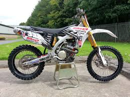 motocross bikes for sale cheap osbourne and tonus bikes for sale at a cool 15 000 moto related