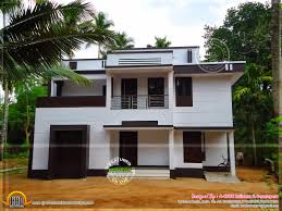 Kerala Style Home Front Door Design by Wonderful Architecture Design Kerala Interior And Exterior