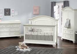 Cheap Baby Bedroom Furniture Sets by Baby Furniture Sets Cheap White Wooden Drawer Dresser Blue Theme