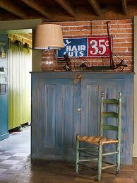 Decorating Country Homes Country Decorating Ideas