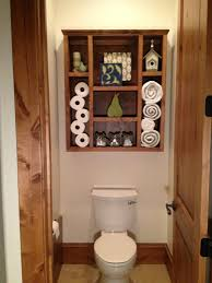 bathroom cabinets appealing bathroom towel cabinet bathroom