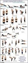Stair Master Workout by Best 25 Stepper Workout Ideas On Pinterest Step Aerobics Step