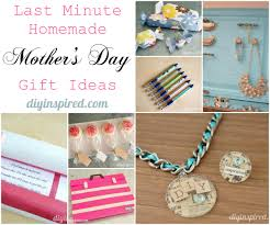 mothers day gift ideas gifs show more gifs