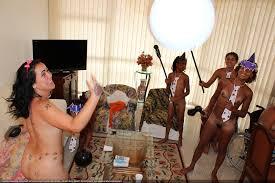 nudist rec center relaxation^|AQUA NUDE RELAXATION (Purenudism)
