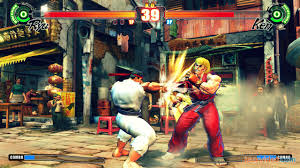 تحميل Street Fighter The Balance Edition 2008 Images?q=tbn:ANd9GcQal1iS69VxkoFhCW0rixpr4K2maUnoemBWnm-4Og-rOPfPaypHOg
